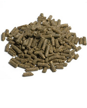 Cattle Feed Pellets
