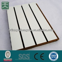 Easy Fix And Anti-fire Cotton Fabric Hot Sale 3D Wall Panels Buy Direct From China Factory
