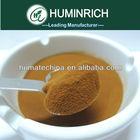 SY3001-9 Shenyang 100% Natural Fulvic Acid Minerals Complex