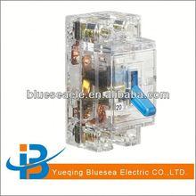 china vacuum circuit breaker