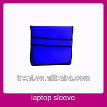 2013 hot sale cheap lovely design your own neoprene laptop sleeve