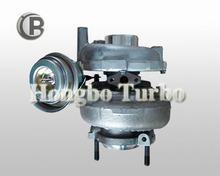 GT2556V Turbina 530D & 730D L Turbo 454191-5015S
