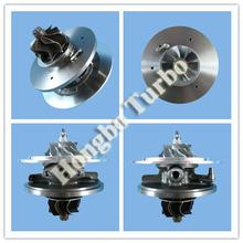 730D 530D E38 E39 2.9 135KW GT2556V 454191 turbo turbocharger CHRA cartridge
