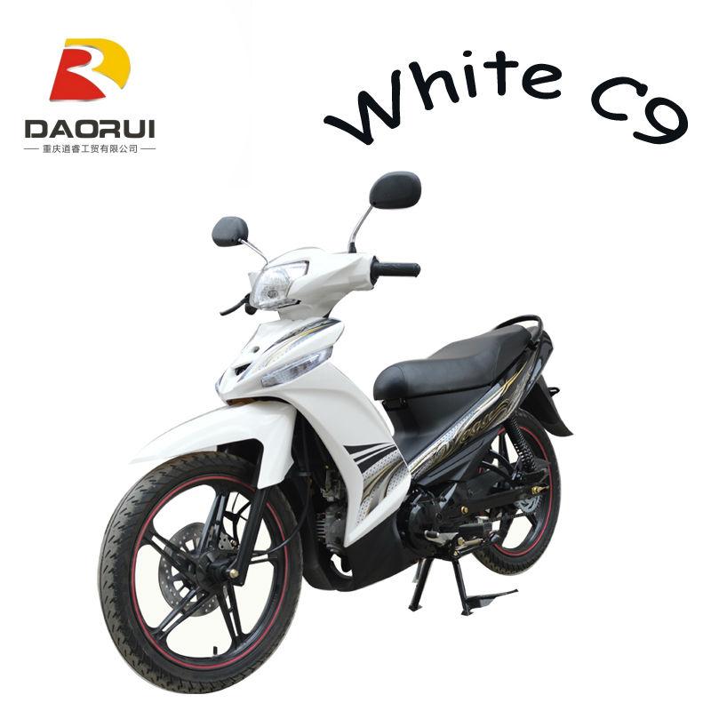 新しいymhc9110cc重慶のオートバイ安価な割引販売のためのオートバイ