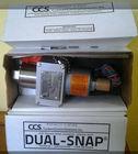 CCS Dualsnap