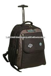 Best Laptop Trolley Bags