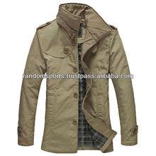 Men Winter 2013-14 , Coat jackets