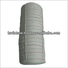 jacquard elastic ribbon
