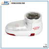 2013 New stylish Lint Remover Fabric shaver Fuzz remover