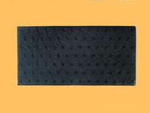 SADAF Tiles