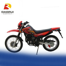 125cc Dirt Bike For Sale Cheap Wholesale Motorcycles