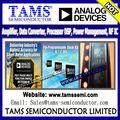 ( 400 msps 14-bit, 1.8 v cmos directa sintetizador digital ic) ad9954ysv