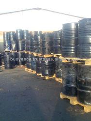Cationic Mix bitumen