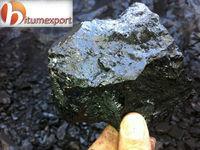 Bitumen Powder mesh 100