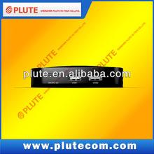 Manufacturer Direct Full HD A20 Dual Core CHEAP Internet TV Box