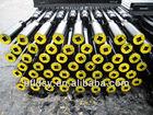 oil well pump sucker rod