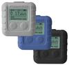 Pocket Dosimeter