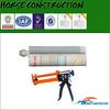 HM-500 Good Thixotropy No plasticizers injection Epoxy Resin