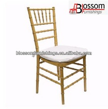 hotel chiavari chair