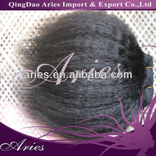 Hot Sale, New Coming, 5AGrade, Brazilian Kinky Straight Hair Weave