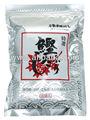 saborosa japonês de bonito nomes de tempero de peixe tokusen katsuo furidashi pack de 30
