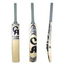 CA Plus 12000 Cricket Bat