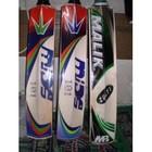 Cheap Cricket Bats