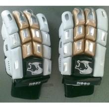 Boom Boom Batting Gloves Five Star