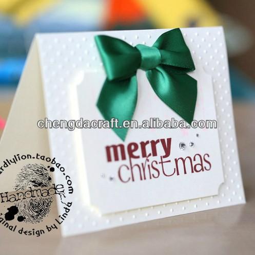 religiosa 3d regalo hecho a mano de las fronteras de los diseños para ...