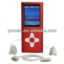 mp4 hindi video songs, cheapest mp4 player, TF card mp4 player