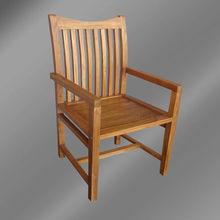 Tuban Arm Chair