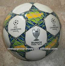 [Hot Deal] Sell soccer ball, foot ball, Match ball, Pu ball, Tranning ball, World cup ball, Brazuca ball, Tango ball.