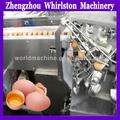 2013 tecnología avanzada automático de líquidos huevo maquinaria con precio barato 0086 - 15139130700
