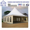 2013 large hot sale self erecting tents