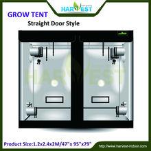 Indoor gardening grow tent/grow room/green house