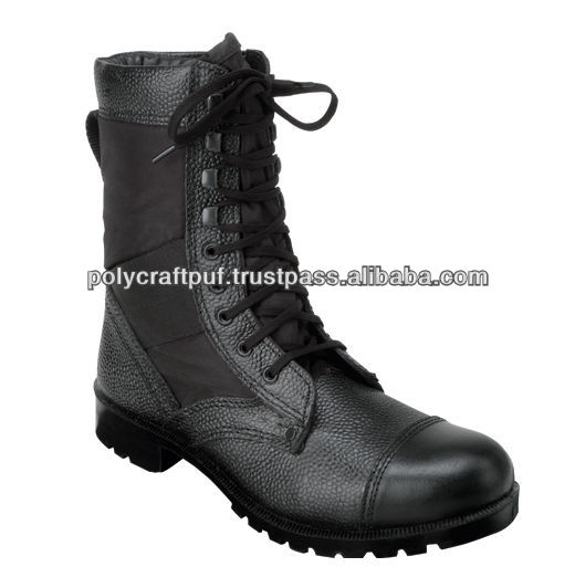 Security Safety Shoes Shoes For Security Guards