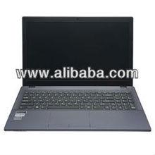 STUDENT laptop 1560E