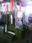 Rubber Cutting Machine/Bale Cutter