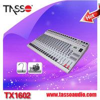 yamaha 12-channel digital mixer buy dj equipment