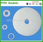 PTFE Gasket, Teflon Ring.