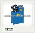 Shaoxing enpaker crimpmaschine hydraulikschlauch dgx-90