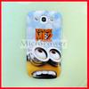 Designer's Custom Plastic Back Case For iPhone 5 5c 5s