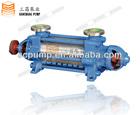 D series hidrolik pump