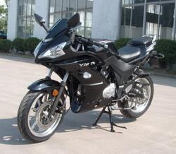 50cc sport bike