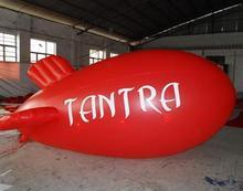 inflatable blimp balloon / advertising blimp balloon promotion
