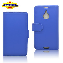 Hot Sell Flip Case for Nokia 1520 with Factory Price/ Stable Quality, Fast Delivery for Nokia Lumia 1520 Wallet Leather Case