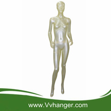 WJW01 mannequins sale/ Doll stand female mannequins