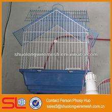 Animal cage,round bird cages,stainless steel bird cage wire mesh
