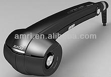 B004 Hair curler