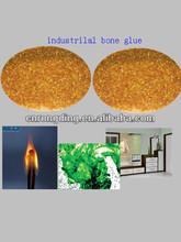 bone glue in Adhesive&Sealants